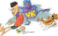 Siêu vi trùng kháng thuốc và nỗi lo dùng thuốc kháng sinh của người Việt