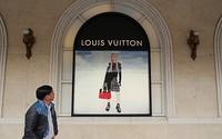 Thời trang xa xỉ: Cuộc đua song mã nghìn tỷ
