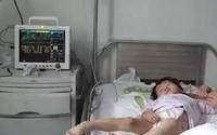 Bé 1 tuổi bị bệnh bạch cầu, mẹ bất ngờ vì chiếc bát ăn cơm lại là nguyên nhân
