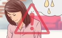 Cứ mắc phải những thói quen này vào buổi tối thì chả mấy chốc gặp bệnh về thận
