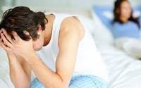 Người đàn bà yếu đuối tìm mọi cách để có con với chồng cũ