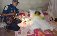 Bà nội hốt hoảng phát hiện cháu gái chết trên giường và sự thật đau lòng