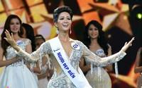 Khép lại chuyện Hoa hậu H'Hen Niê bị miệt thị: Vi phạm lớn nhất là