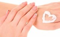 Cước tay, chân: Tránh thế nào?