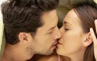 Mỗi một 'cuộc yêu' bị ảnh hưởng bởi những yếu tố nào?