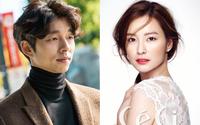 Rộ tin tài tử Gong Yoo sắp kết hôn với bạn diễn 'Train to Busan' tại khách sạn Shilla
