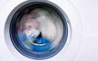 6 cách làm sạch và sử dụng máy giặt đơn giản nhưng rất nhiều người không biết