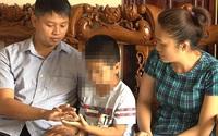 Vụ trao nhầm con ở Ba Vì: Tấm ảnh vô tình trên Facebook tiết lộ mối nghi ngờ cháu trai không