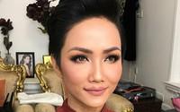 Khánh Thi tung ảnh chứng minh H'hen Niê xứng đáng là Hoa hậu