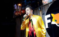 Nhật Tinh Anh nói về vụ tự sát của nhạc sĩ Đỗ Quang sau 13 năm: Anh ấy sơn tất cả móng tay màu đen và thắt cổ