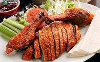 Chuyên gia khẳng định: Ăn thịt vượt quá số lượng này có nguy cơ mắc ung thư cao hơn 4 lần