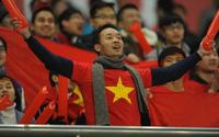 Trước giờ bóng lăn, đội quân áo đỏ sẽ biến giấc mơ thành hiện thực nhờ bài học cũ với Qatar