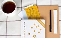 Thủ thuật đơn giản của người Nhật giúp bạn giảm chi tiêu 35%