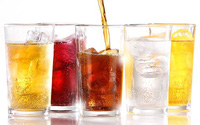 Phụ nữ muốn da đẹp, dáng thon và trẻ lâu thì tránh xa loại nước uống này từ hôm nay