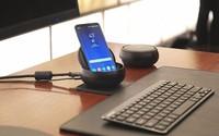 Liệu điện thoại có thể thay thế máy tính?