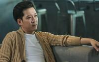 Sự trùng hợp thú vị giữa màn cầu hôn và phim hài Tết sắp ra mắt của Trường Giang