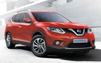 Ô tô Nissan giảm giá 200 triệu: Chấn động xe Nhật 2018