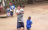 Quảng Bình: Đẩy mạnh tầm soát dị tật bẩm sinh, nâng cao chất lượng dân số