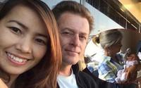 Cô gái Gia Lai thân với vợ cũ của chồng như chị em gái