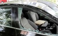 Đôi nam nữ bị trộm hơn 1,1 tỷ đồng khi ngủ trên ôtô
