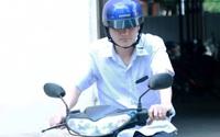 """Người """"phù phép"""" điểm thi ở Hà Giang vẫn đi làm bình thường!"""