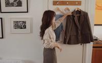 """Để 'nâng leve"""" phong cách thời trang, chị em công sở hãy thực hiện 4 điều sau"""