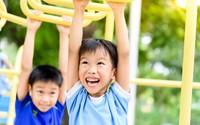 Sữa HMO - một trong 7 cách giúp trẻ ốm nhanh phục hồi