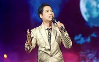 Cát-sê hàng trăm triệu của Ngọc Sơn, Lệ Quyên, Mỹ Tâm khiến fan choáng