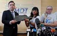 Phi công máy bay MH370 có thể đã đánh lừa hệ thống radar