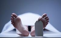 Chuyện thật như đùa: Bà lão tử vong sau khi tỉnh lại trong nhà xác