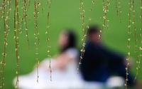 KHÓ TIN: Người đàn ông Trung Quốc sống với 3 người vợ có đăng kí kết hôn khác nhau trong cùng 1 thành phố