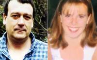 Tù nhân đang thụ án chung thân vì vụ giết người chấn động nước Anh 27 năm trước, nhiều khả năng là sát nhân hàng loạt