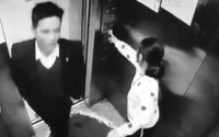 Trước đoạn clip bé gái bị sàm sỡ, hành động của yêu râu xanh gây phẫn nộ nhưng đáng trách hơn lại là thái độ của bố mẹ nạn nhân