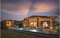 Nhu cầu sở hữu bất động sản đang thay đổi mạnh mẽ