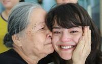 Cô gái Pháp 26 năm hành trình tìm cha Việt: 'Bà nội đặt tôi là Yến Nga'