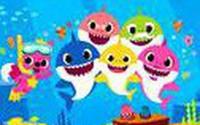 Bài hát 'Baby Shark' cứu sống công ty Hàn Quốc
