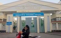 Dừng chuyển trường 9 học sinh ở Kiên Giang vì có dấu hiệu bất thường