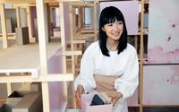 5 cách dọn nhà kiểu Kon Mari hay nghệ thuật của sự buông bỏ để Tết nhàn tênh