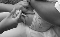 Đã có kết luận về vụ bé 2,5 tháng tuổi tử vong sau tiêm vaccine