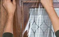 7 mẹo hay không thể bỏ qua giúp ngôi nhà vừa tiết kiệm điện vừa ấm áp hơn trong những ngày đông lạnh giá