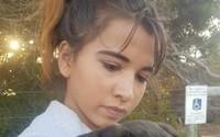 Nữ sinh 14 tuổi tự tử trong phòng riêng và lời kêu cứu trong tuyệt vọng vài giờ trước đó của em để lại nhiều suy ngẫm