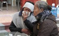 Vụ tai nạn thảm khốc ở Hải Dương: Từ đại hội trở thành... đại tang