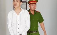 Nghịch tử sát hại mẹ rút kháng cáo tại tòa