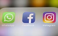WhatsApp, Instagram, Messenger có thể nhắn tin liên thông