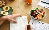 Những lời khuyên giảm cân cứ tưởng là chuẩn mà triệu người đang áp dụng