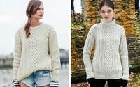 7 loại trang phục chị em có thể thoải mái mặc mà chẳng lo lỗi mốt, rất nên mạnh tay đầu tư