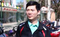 Bị tuyên phạt 42 tháng tù, bác sĩ Lương lên tiếng: 'Tôi bàng hoàng và sốc với mức án, tôi sẽ kháng cáo'