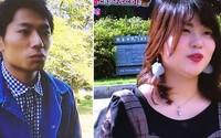 Chàng trai Nhật khiến bạn gái mất trí nhớ yêu lại từ đầu