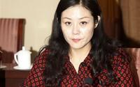 Phó thị trưởng Trung Quốc bị tố cáo 'giao dịch thân xác' để thăng tiến