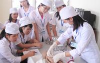 Bộ Y tế lần đầu tổ chức thi tuyển chức danh Cục trưởng